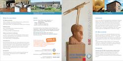 KfL Jahresprogramm 2013