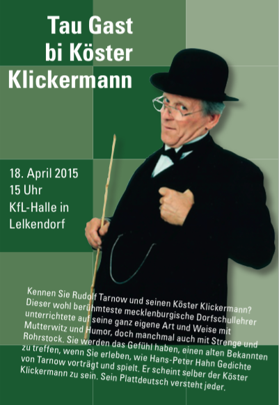 Kfl_Lelkendorf_Tau Gast bi Köster Klickermann